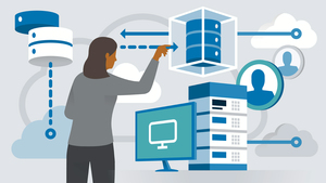Planning a Microsoft Cloud Solution
