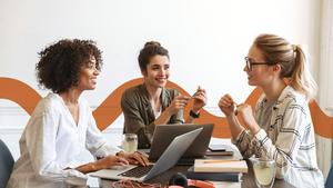 Mindful Team Building