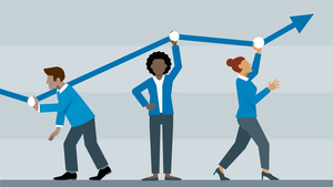 Définir les objectifs d'une unité d'affaires