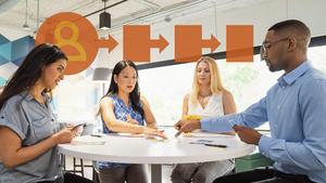 Agile au travail: Planifier avec des user stories agiles