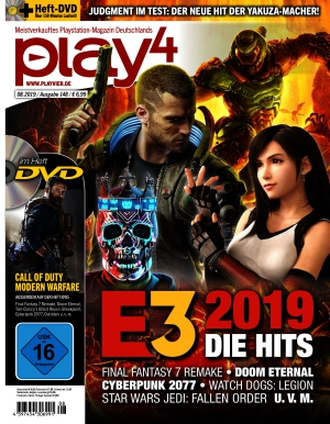 play4 (08/2019)