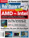 PC Games Hardware (02/2020)