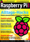 Raspberry Pi Geek (05-06/2020)