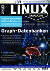 Linux-Magazin (07/2020)