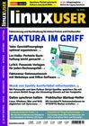 LinuxUser (10/2020)