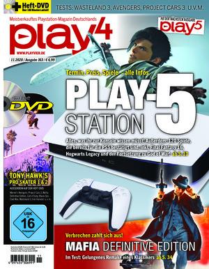 play4 (11/2020)