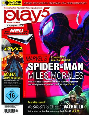 play5 (12/2020)