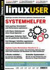 LinuxUser (2/2021)