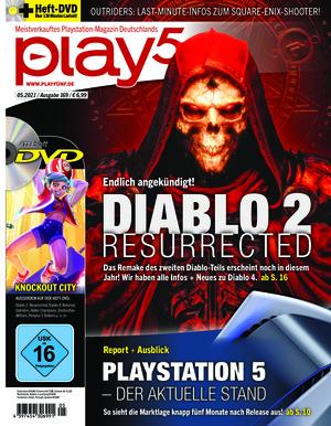 play5 (05/2021)