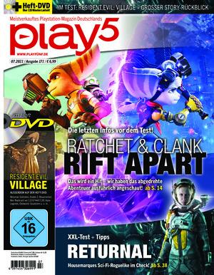 play5 (07/2021)