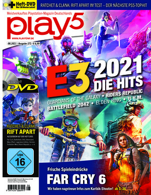 play5 (08/2021)