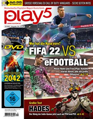 play5 (10/2021)