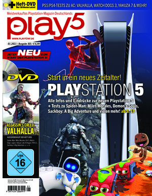 play5 (01/2021)