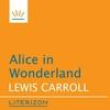 en: Link auf das größere Bild: Alice in wonderland. External link opens new window