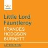 Little Lord Fountleroy