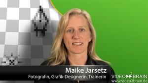 Photoshop-Special: Freistellen