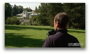 Praxistraining Fotografie: Nikon D5000
