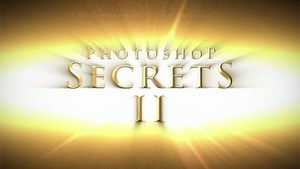 Photoshop Secrets 2