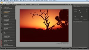 Color Efex Pro 3.0