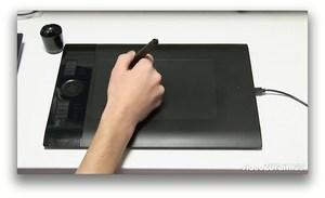 Produktiv und kreativ mit Wacom-Tabletts