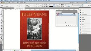 eBooks mit InDesign CS5 - Der leichte Einstieg
