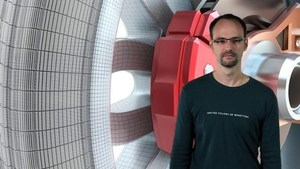 Autodesk Inventor 2012 - Grundlagen