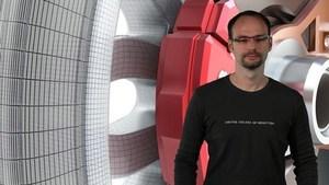 Neu in Autodesk Inventor 2012