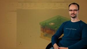 Autodesk Inventor 2012 - Kunststoffteile