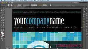 Illustrator CS6 - Die interaktive Werkzeugpalette