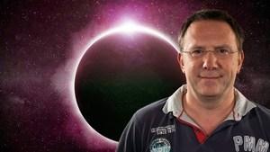 Eclipse - Das große Training