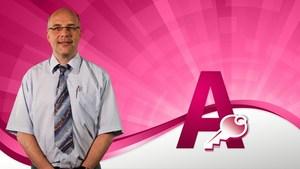 Access 2010 VBA - Grundlagen