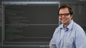 Python-Grundlagen für CINEMA 4D