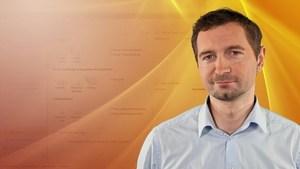 Microsoft Dynamics NAV 2009: Rollenbasierter Client