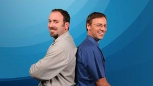 Microsoft Dynamics AX 2012: Crashkurs