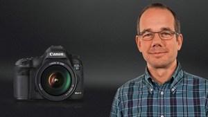 Praxistraining Fotografie: Canon EOS 5D Mark III