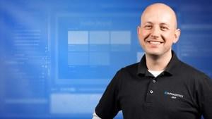 Windows 8 Apps mit HTML5 und JavaScript - Das große Training