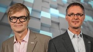 SQL Server 2012: Ein Überblick