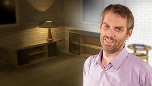 Autodesk Revit 2013: Bauteilfamilien