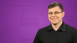Automatisiertes Testen mit Visual Studio 2012
