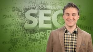 SEO für Joomla!-Websites