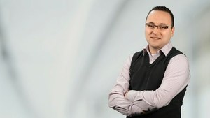 SAP Business One - Einführung