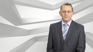 SharePoint 2013 für Administratoren