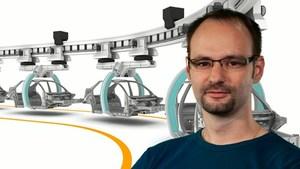 Neu in Autodesk Inventor 2014