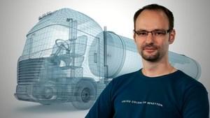 Autodesk Inventor 2014 - Grundlagen