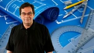 AutoCAD - Aufbauwissen