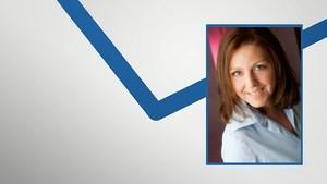 Die Outlook 2013-Schulung