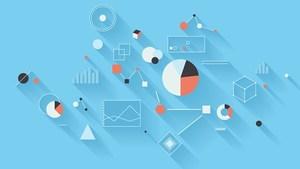 Google Analytics - Grundlagen
