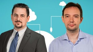 Cloud Computing - Einführung