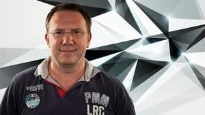 Datenbankprogrammierung mit Java