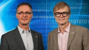 Neu in SQL Server 2014